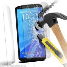 Étuis, housses et coques transparents Motorola Nexus 6 pour téléphone mobile et assistant personnel (PDA) Motorola