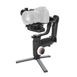 Zhiyun Crane 3 LAB Handheld Stabilizer Brand New Agsbeagle