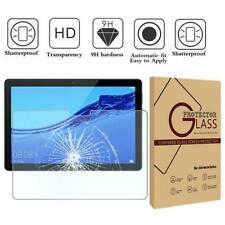 """HD Tempered Glass Film Screen Protector For Huawei MediaPad T3 10(9.6"""")  T5"""