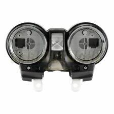 Speedometer Tachometer Meter Case Gauge Frame For Honda CB900F Hornet 2002-2007