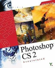 Photoshop Cs2 Accelerated by Youngjin.Com (2006, Other, Mixed media product)