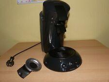 Philips Senseo Padkaffeemaschine HD6555 mit 1500 Watt