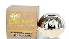 DKNY Golden Delicious EDP Eau de Parfum Spray Women .5 oz 15 ml