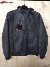 Markenlose Jacken in Größe 54