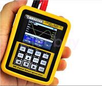 HART MR9270S 4-20mA Signal Generator Calibration Current Voltage Transmitter