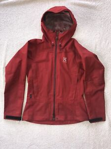 DILIBA Boys Rain Jackets Lightweight Waterproof Hooded Windbreakers Winter Warm for Kids Coat 4-12 Years