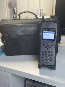 Intec Argus 163 xDSL Messgeräte / Prüfgerät inkl. Copperbox V4 und viel Zubehör