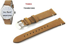 Timex Replacement Band TW4B01800 Expedition Scout Spare Band - 20mm Multi