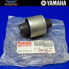 OEM YAMAHA OUTBOARD 60-90 HP LOWER SIDE MOUNT RUBBER DAMPER 687-44555-00-94