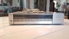 Lecteur Compact Disc de première génération Philips CD202 (édition limitée)