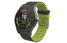 Smartwatch Denver Sw-450 Bluetooth D226965