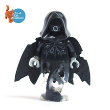 Genuine Lego Harry Potter Dementor (hp155) Minifigure from 75945