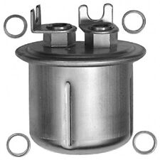 Fuel Filter-OE Type GKI GF7050