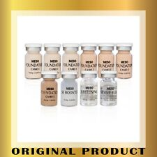 Specially assorted Mesotherapy BB Cream KIT