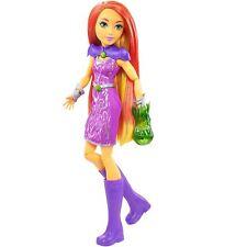 DC Comics DVG20 Super Hero Girls 12 inch Starfire Doll