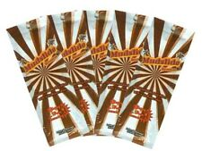 5 Packets of Happy Hour Mudslide tanning lotion Bronzer by Ultimate