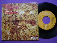 HENRY MANCINY African Symphony SPAIN 45 1976 Lounge Funk BREAKS LOOPS SAMPLES