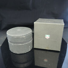 Tag Heuer Watch Box Case 【No Pillow】 100%Authentic Fz6200 Yn1