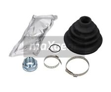 MAXGEAR Bellow Set, drive shaft 49-0746