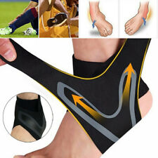 Elastic The Original Ankle Brace support Walk-Hero Protection Fitness Sport Hot