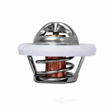 Thermostat For PT Cruiser Neon Sebring Caravan Stratus SX 2.0 Talon CT24H7