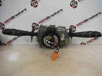 Renault Megane Scenic 1997-1999 Steering Wheel Squib Clock Spring 7700428197