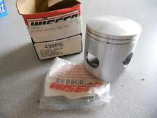 NOS 1978-81 Kawasaki KX125 STD Wiseco Piston 438PS