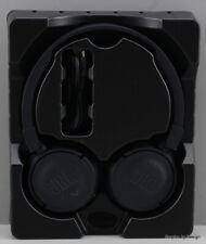 *NEW OPEN BOX* JBL T450BT Wireless On-Ear Headphones