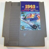 1943: The Battle of Midway (Nintendo, 1988)