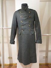 Original Schweizer Armee Mantel - verschiedene Größen