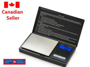 Pocket 1000gx0.1g Digital Jewelry Gold Coin Gram Balance Weight Precise Scale