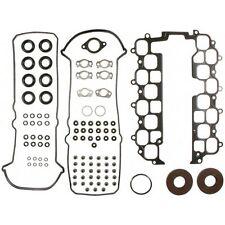 Engine Cylinder Head Gasket Set AUTOZONE/MAHLE ORIGINAL HS54389