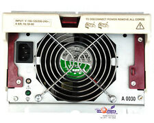HP/Compaq serveur bloc alimentation 750w ps4060/298581-b171