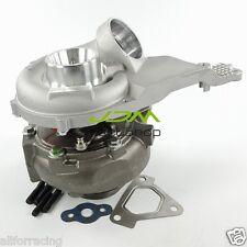 GT2256V TurboCharger For Mercedes Sprinter 2.7L 216 316 416 CDI OM647 DE LA 27