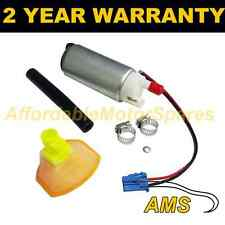 FOR KAWASAKI VN1600 VULCAN VN 1600 CLASSIC NOMAD MEAN 2002 - 2005 FUEL PUMP KIT