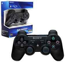 New Sealed Wireless Dualshock 3 Gamepad Controller for Sony Playstation PS3