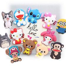 Hello Kitty/Miffy TV Character Toys