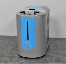 Fryka DLK 402 Compacto Recirculación Laboratory Refrigerador Con 90-Day Garantía
