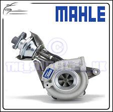 CITROEN C4 C5 C8 JUMPY 307 308 407 Brand New Mahle Turbo Charger OE Quality