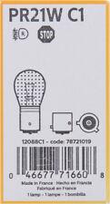 Brake Light Bulb-Standard-Single Commercial Pack Philips 12088C1