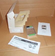 PP610 GuardaSoft Vision NEW In Box LED Light Controller RS-232 Nerlite