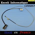 Acer Aspire e5-573g 573 532 G 552 G écran LCD Vidéo LVDS Flex Cable DD 0 zrtlc 1