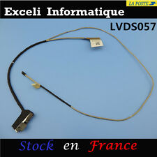 LCD LED SCHERMO VIDEO A CAVO FLAT DISPLAY Acer Aspire E5-522 E5-532 E5-552