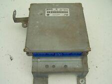 Nissan Micra Engine ecu 23710 0U000(1992-1997)