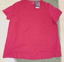 Next Plus Size T-Shirts for Women