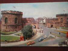 Carlisle Collectable Printeds Postcards