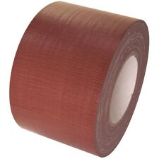 Colored Duct Tape 4 inch x 60 yard Roll