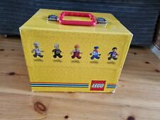 Lego Store and Carry Case/ ToolB...
