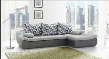 SOFA 4 U Leather Living Room Chaises Longues