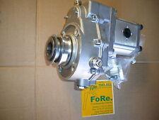Zapfwellengetriebe  Hydraulikpumpe 53 l  Rückewagen Forstkran Bauernlader